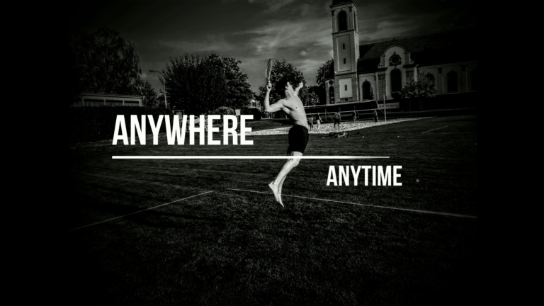 crossminton-anywhere-anytime