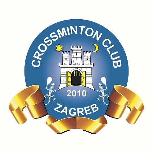 6.ICO CROSSMINTON WORLD CHAMPIONSHIP – Zagreb, Hrvatska