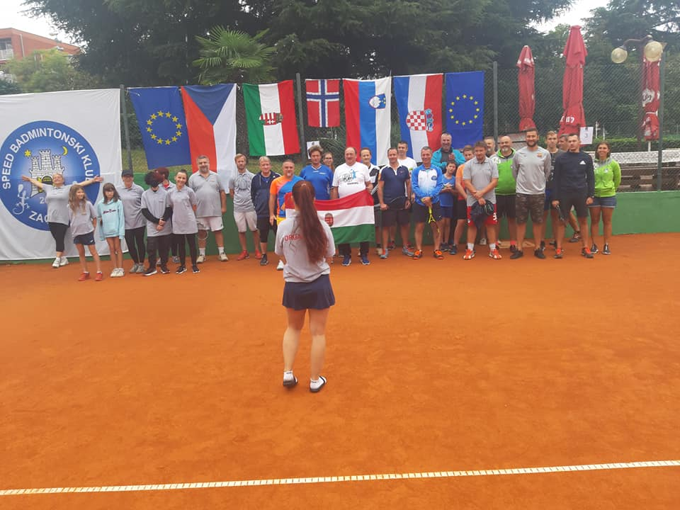 You are currently viewing 2.ICO Crossminton Poreč Open 2021